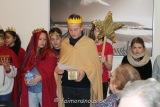 rois mages waleffes46