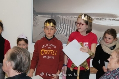 rois mages waleffes37