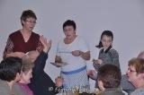 souper moule faimes ambierle013