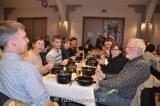 souper moule faimes ambierle022