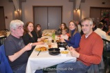 souper moule faimes ambierle040