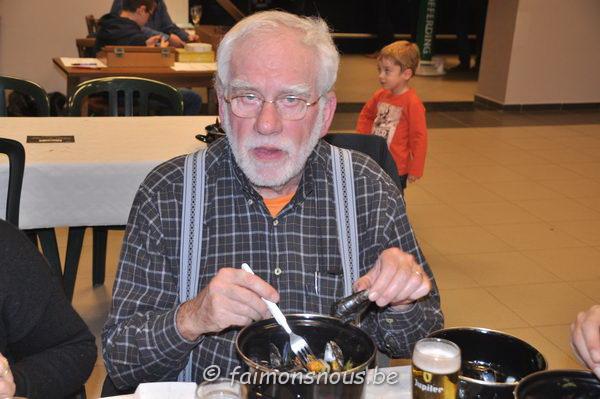 souper moule faimes ambierle025