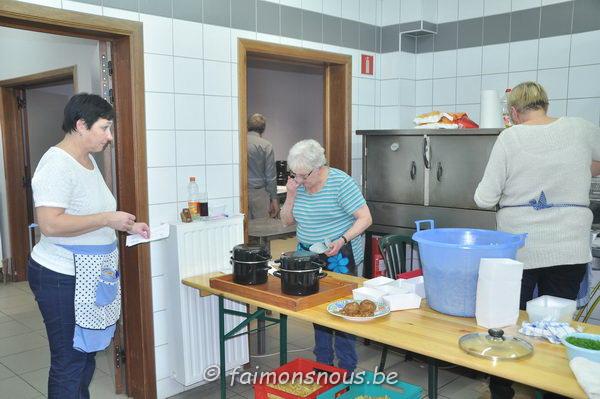 souper moule faimes ambierle047