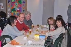 souper moule faimes ambierle020