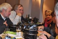 souper moule faimes ambierle026