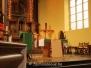 2017-02-12 Messe des familles