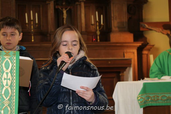 messe famille29