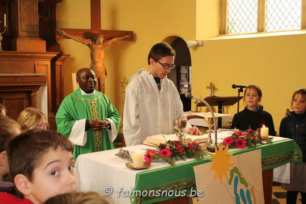 messe famille63