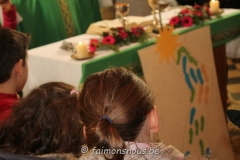 messe famille58