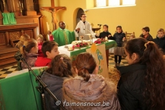 messe famille59