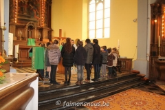 messe famille62