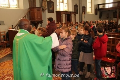 messe famille65
