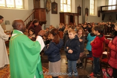 messe famille67