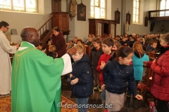 messe famille68
