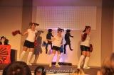 cabaret ecole048