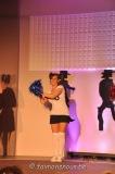 cabaret ecole052
