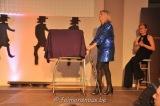 cabaret ecole057