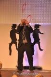 cabaret ecole067
