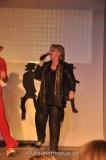 cabaret ecole081