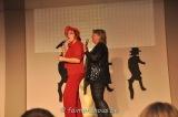 cabaret ecole083
