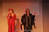 cabaret ecole084