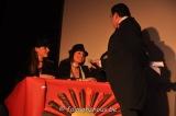 cabaret ecole096