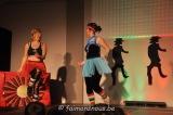 cabaret ecole111