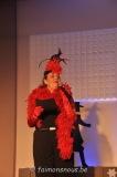 cabaret ecole119