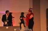 cabaret ecole126