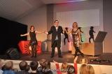 cabaret ecole133