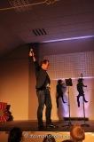cabaret ecole174