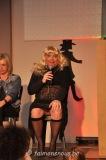 cabaret ecole200