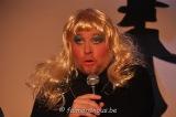 cabaret ecole202