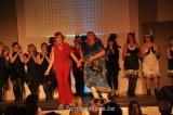 cabaret ecole231