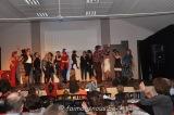 cabaret ecole240