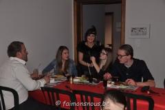 cabaret ecole033