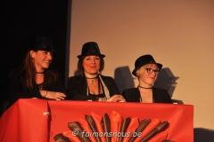 cabaret ecole056