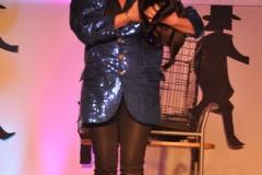 cabaret ecole063