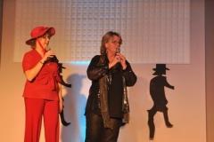 cabaret ecole077