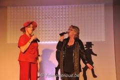 cabaret ecole079