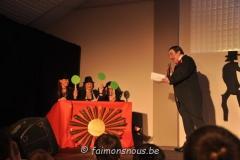 cabaret ecole098