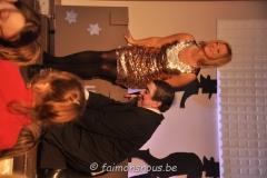 cabaret ecole122