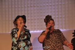 cabaret ecole138