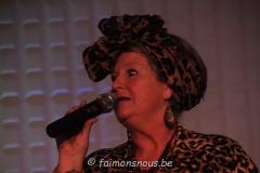 cabaret ecole146