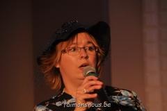 cabaret ecole147