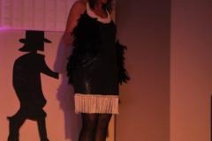 cabaret ecole176