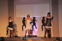 cabaret ecole179