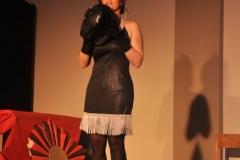 cabaret ecole183