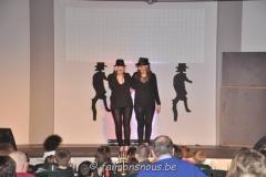 cabaret ecole222