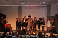 cabaret ecole228